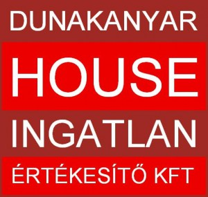 dunakanyar logo